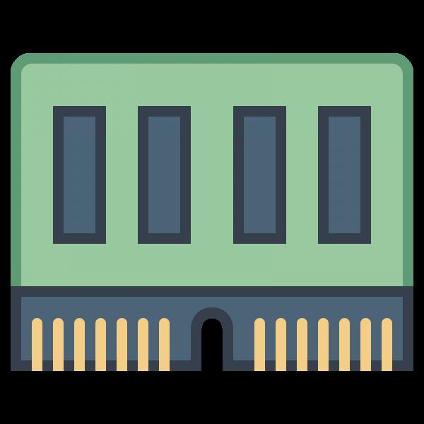 Memorija (RAM) za računala