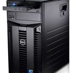 DELL T310 TOWER server
