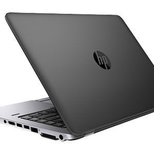 HP 840 G1 notebook