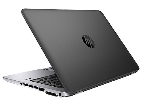 HP 840 G1 notebook