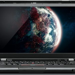 Lenovo T430 notebook