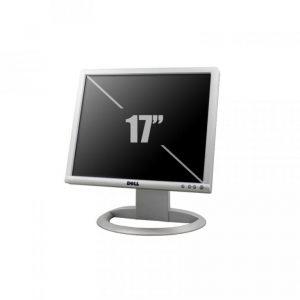 "LCD Dell 17"" 1704FPV"