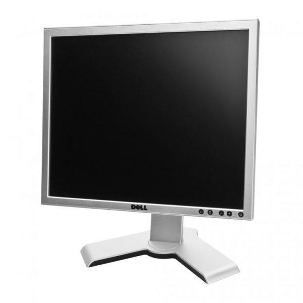 """LCD Dell 19"""" 1908FP"""