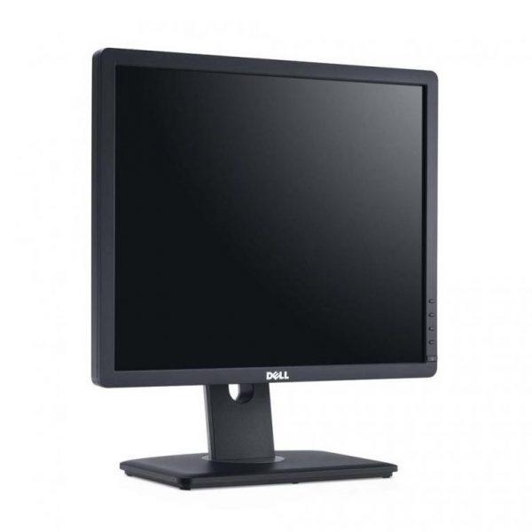 """LCD Dell 19"""" P1913S"""