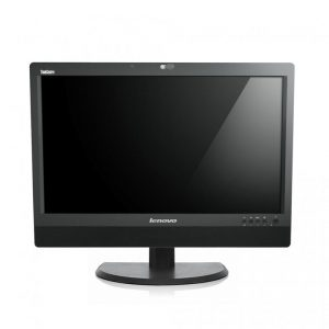 Lenovo ThinkCentre M92z AiO- Core i5 3550S