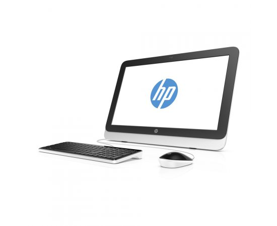 HP 20-r000nv All-in-One