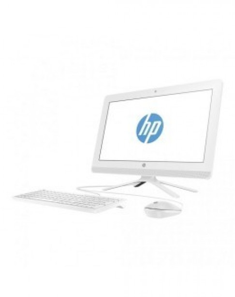 HP 20-c030nl All-in-One
