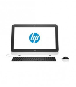 HP 20-r101ns All-in-One