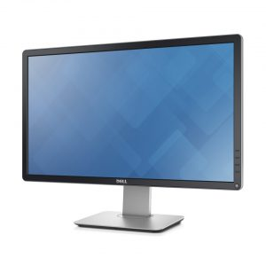 "LCD Dell 24"" P2414H"