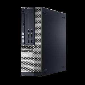 Dell optiplex 7010 sff i5