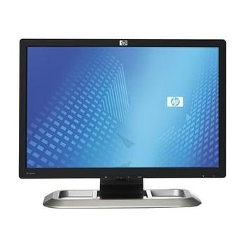 HP L2045W 20'' LCD monitor