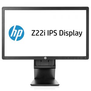 HP Z22i 22'' IPS LCD monitor