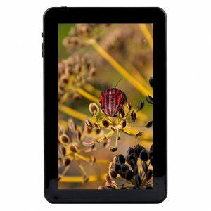 "Tablet FISKAL 1 TABLET 10.1"""