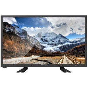 LCD TV PROLINE L2440HD