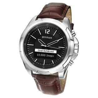 Smart watch HP Titan