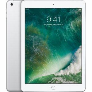 Tablet APPLE iPad WiFi 32GB