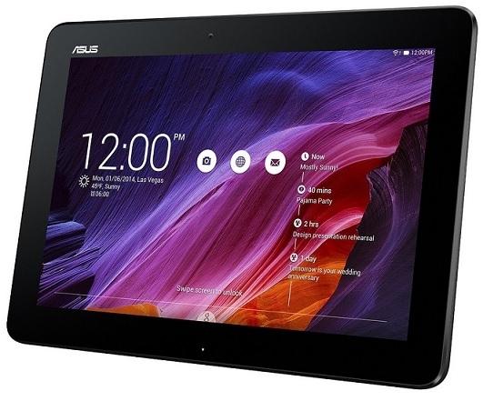 Tablet ASUS TransformerPad 10.1