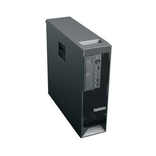 Workstation lenovo C20 workstation