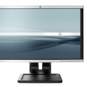 "LCD HP 22"" LA2205WG;"