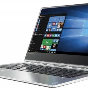Notebook LENOVO Yoga 910