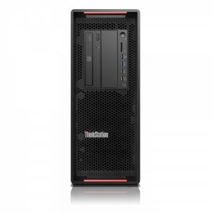 Desktop LENOVO ThinkStation P500 Tower Xeon