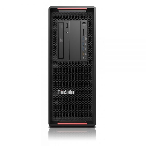 Desktop LENOVO ThinkStation P500 Tower Xeon