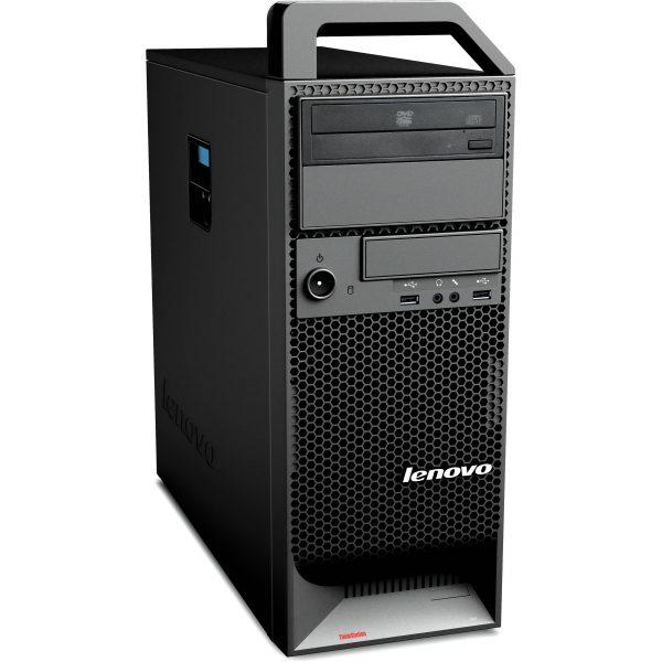 LenovoThinkstation D20