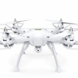 Drone Promark P70-VR 3D