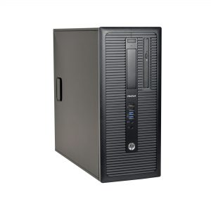 HP Elite 800 g1 Towers